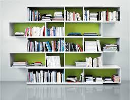 boekenkast google zoeken boekenkasten pinterest book