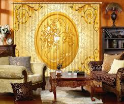 decoration de luxe online get cheap hotel lux aliexpress com alibaba group