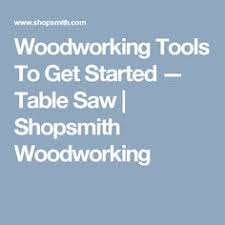 woodworking machinery wood working pinterest woodworking