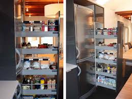 Best Kök Images On Pinterest Home Kitchen And White Kitchens - Kitchen pantry cabinet ikea