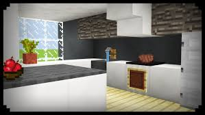 minecraft kitchen ideas style stupendous minecraft kitchen designs ps3 how to build a