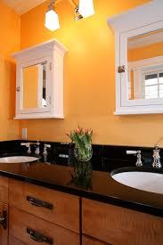 bathroom medicine cabinet ideas bathroom medicine cabinet ideas bathroom with bathroom mirror
