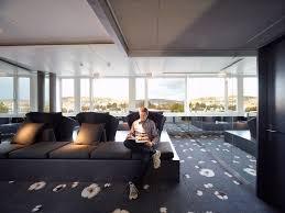 a look inside google u0027s zurich office prepare to your job