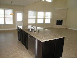 long kitchen design ideas kitchen enchanting small space kitchen design with island design