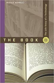 the book the story of a technology howard