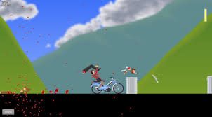 happy wheels hacked full version all 25 characters 10minutes happy wheels