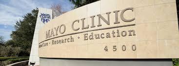 the secret of mayo clinic u0027s physician leader training