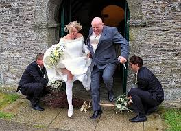 american wedding traditions jumping the broom wedding traditions and customs from around the