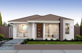 New Home Designs Perth  South West Smart Homes For Living - Smart home design