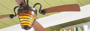 children s ceiling fans lowes harbor breeze at lowes ceiling fans and light kits lantern fan