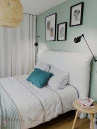 photos de chambre coucher en ligne avec chambre coucher traduction