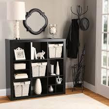 Cube Bookshelves Better Homes And Gardens 9 Cube Storage Multiple Colors Walmart Com