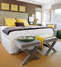 The Best Bedroom Furniture by Best 25 Cheap Bedroom Furniture Ideas On Pinterest Refinished
