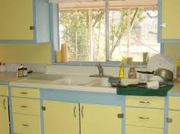 yellow kitchen theme ideas blue and yellow kitchen decor kitchen and decor