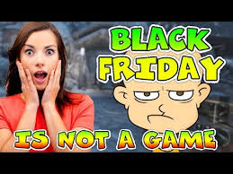black ops 3 xbox one black friday black friday is no joke black ops 3 multiplayer gameplay xbox