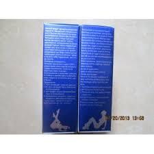 blue wizard aphrodisiac shop vimaxpurbalingga com agen resmi