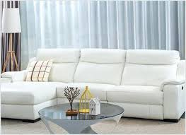 High End Leather Sofas Leather High Back Sofa High Quality Leather Sofa Brands Brightmind