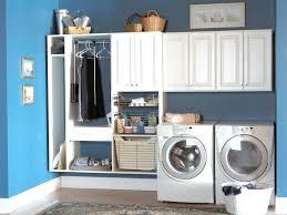 Laundry Room Shelves And Storage White Laundry Cabinets For Laundry Room Cabinets Laundry Room