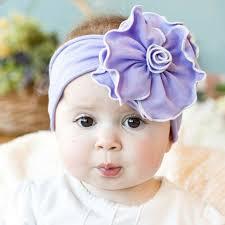 infant headbands stylish baby headbands hair headbands trendy mods
