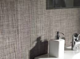 bathroom top discontinued porcelanosa bathroom tiles room design
