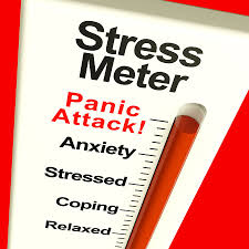when panic attacks resperate