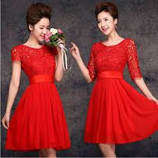 popular designer short cocktail dress buy cheap designer short