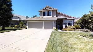 home design group el dorado hills 3707 falkirk way el dorado hills ca 95762 village financial group