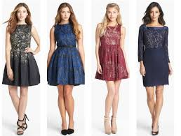 new year attire what are you planning to wear this new year s stylehoops
