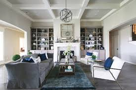 Southern Home Design by Living Rooms Southern Homes Award Winning Tulsa Custom Home