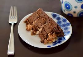 german chocolate cake u2013 confections of a dietitian