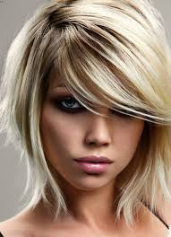 2016 bob cut hairstyle 30 summer bob hairstyles for the fashionable woman
