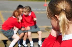 imagenes bullying escolar méxico un alto porcentaje de jóvenes sufre acoso escolar