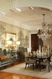 Country Dining Rooms Low Country Dining Room U2014 Harmonious Living By Tish Mills Interiors
