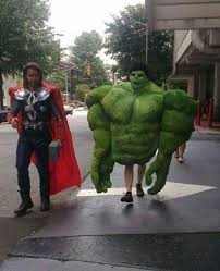 Memes De Hulk - tiny legs hulk memes imgflip