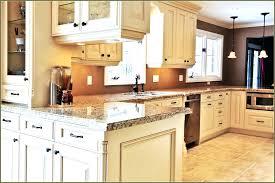discount kitchen cabinets seattle discount bathroom vanities los angeles u2013 chuckscorner