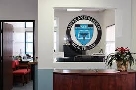 Interior Design Colleges California Health Care Training Medical Career American College Of