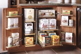Kitchen Cabinet Space Saver Ideas Exclusive Kitchen Cabinet Space Savers 10 Big Saving Ideas For