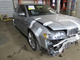 audi s4 used parting out 2005 audi s4 stock 160066 tom s foreign auto