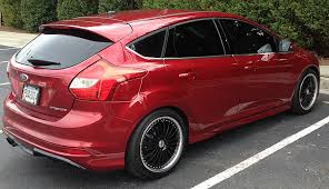 ford focus titanium silver what is a tint for a silver focus titanium ford focus