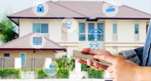 smart houses smart houses for independent living in the netherlands how to