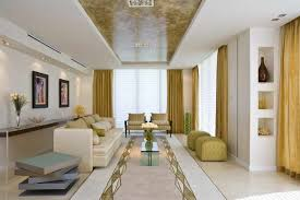Best Decorating Websites For Homes Gallery Home Design Ideas - Home design sites
