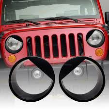 jeep wrangler auto parts 10 best jeep auto parts accessories images on jeep