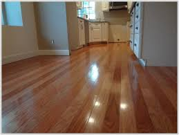 mop for wood laminate floors page best home decorating