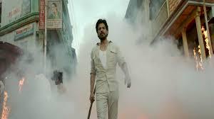 shah rukh khan in sunglasses hd photo hd wallpapers