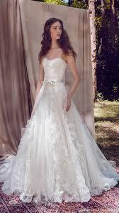 trubridal wedding blog wedding dresses archives page 7 of 23