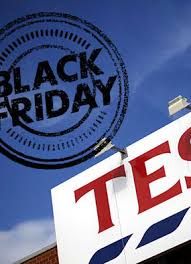 best black friday xbox deals on saturday evening get an xbox one black friday latest shopping deals offers sales and news