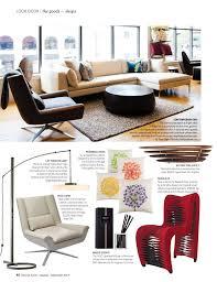 2017 surya rugs lighting pillows wall decor accent