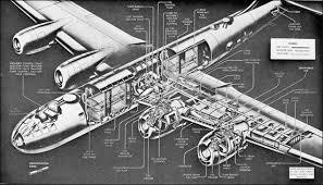 B 29 Interior Chapter 8 Us 1942