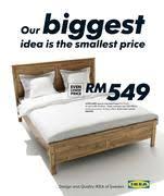 Ikea Malaysia 2017 Catalogue Queen Size Mattress Ikea In Ikea Catalogue 2009 By Ikea Malaysia