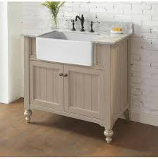 fairmont designs bathroom vanity bathroom vanities kitchens and baths by briggs grand island